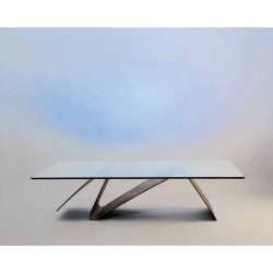 Table Base Z